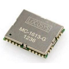 MC-1613-G Image
