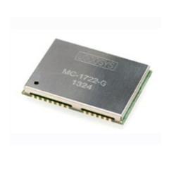MC-1722-G Image