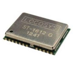 ST-1612-G Image