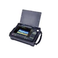RF Spectrum Analyzer