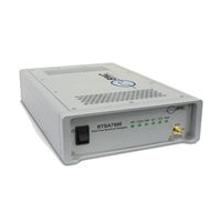 RTSA7500 Series Image
