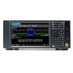 N9000B Image