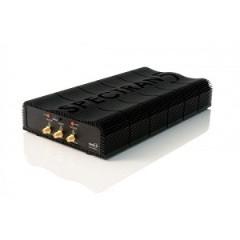 Spectran 80160 V5 X Image
