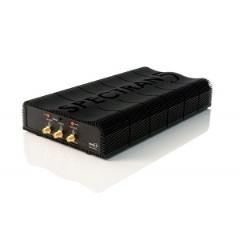 Spectran 80200 V5 X Image