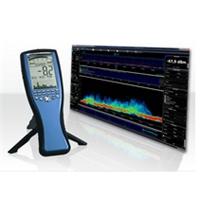 Spectran HF-6060V4 Image