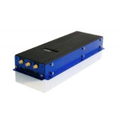 Spectran HF-8060 V5 OEM Image