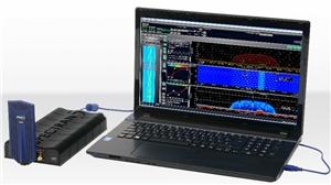 Spectran V5 X Series Image