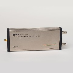 BB60C Image