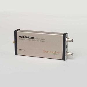 USB-SA124B Image