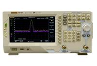 DSA800 Series Image