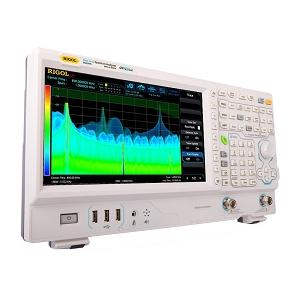 RSA3000E Image