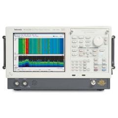 RSA6000 Series Image