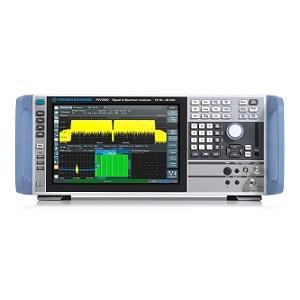 FSV3000 Image