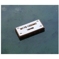 M179-1250M2 Image