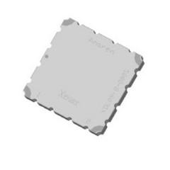 XDL09-8-080S Image