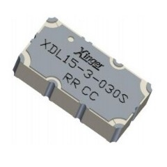 XDL15-3-030S Image