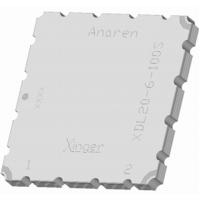 XDL20-6-100S Image