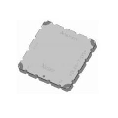 XDL20-7-115S Image