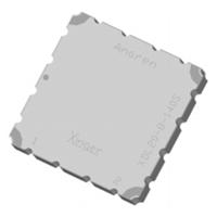 XDL20-8-140S Image