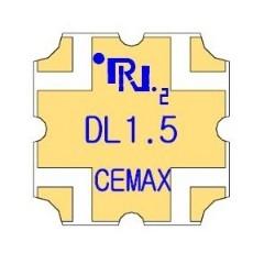 DL1.5 Image