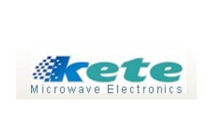 Kete Microwave Logo