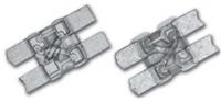 MSS40,PCB46-B48 Image
