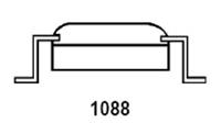 MA46H203-1088 Image
