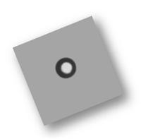 MGV100-20 Image