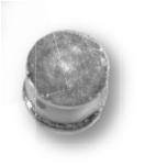 MGV100-27-0805-2 Image