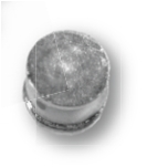 MGV125-25-0805-2 Image