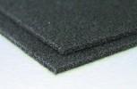 HiMag Lossy Foam Absorbers Image