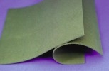 HiMag Surface Wave Absorbers Image