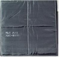 MAC-8101 Image