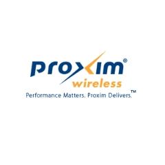 Proxim Logo