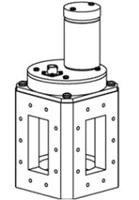 WR430 Series Image