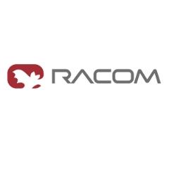 RACOM Logo