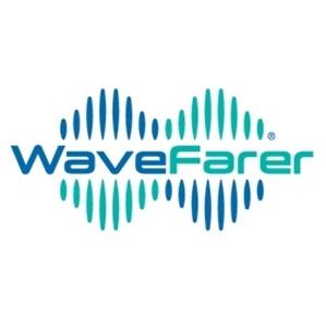WaveFarer Image