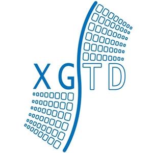 XGtd Image