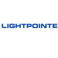 LightPointe Logo