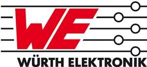 Wurth Elektronik Logo
