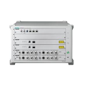 MT8000A Image