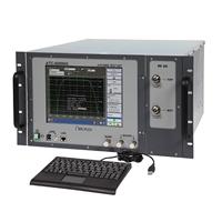 ATC-5000NG Image