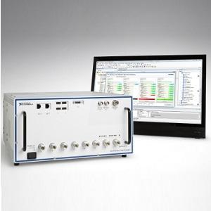 Wireless Test System Image