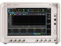 E7515A UXM Wireless Test Set Image