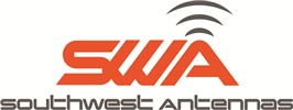 Southwest Antennas Logo