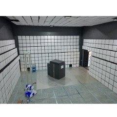 EMC-10 Image