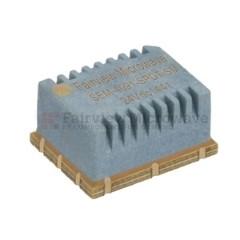SEMS-4091-SPDT-SM Image