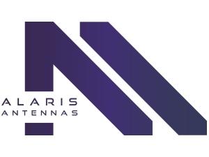 Alaris Antennas Logo