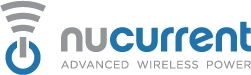 NuCurrent Logo