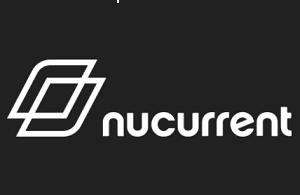 NuCurrent Logo